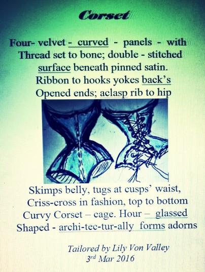 corset photo corset final