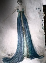 kaftan erts 3 dark blueAviary Photo_131036452342009504