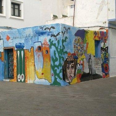 asilah festivalmedia24.com