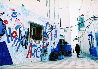 asilah nice alley215