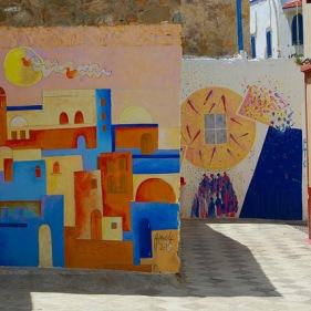 asilah_festival