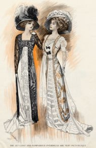 victorian-two-ladies-elegent-dressses-and-dramatic-hats1900fashion2_1