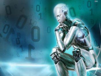 robot o'jays technology wall paper0ee6547a8e969a4725a73fd7722b8f0f